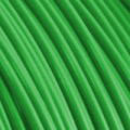 Filament-Fiberlogy-Easy-PLA-Green-1,75mm