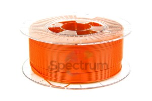 Filament Spectrum Smart LION ORANGE 1kg