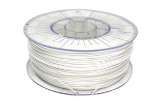 Filament Spectrum ABS 1.75mm Polar White