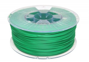 Filament Spectrum ABS 1.75mm Forest Green