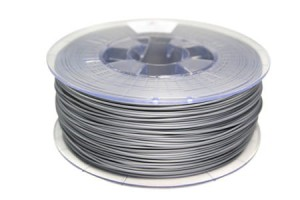 Filament Spectrum Smart ABS 1.75mm Silver Star