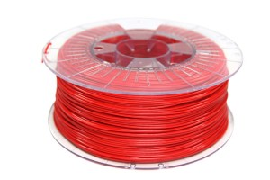 Filament Spectrum PET-G 1.75mm Bloody Red