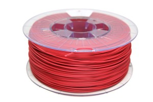 Filament Spectrum HIPS-X 1.75mm Dragon Red