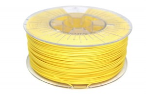 Filament Spectrum HIPS-X 1.75mm BAHAMA Yellow