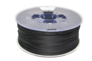 Filament Spectrum HIPS-X 1.75mm Deep Black
