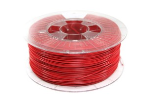 Filament Spectrum PLA 1.75mm Bloody Red