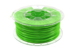 Filament Spectrum PLA 1.75mm Lime Green