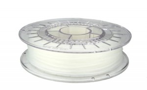 Filament Spectrum Nylon PA6 Low Warp 0.5kg