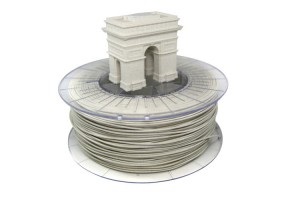 Filament Spectrum PLA 1.75mm STONE AGE LIGHT 0.5kg