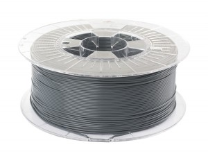 Fialement Spectrum PLA Pro 1.75mm DARK GREY 1kg