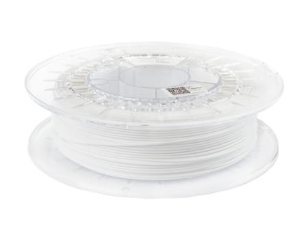 Filament-Spectrum-PET-G-HT-100-Pure-White-0,5kg