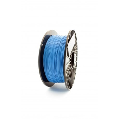 Filament-F3D-PET-G-1.75mm-Niebieski-0.2kg