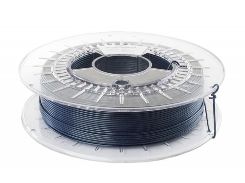 Filament-PLA-1.75mm-STARDUST-BLUE-0.5kg